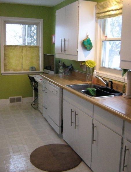 Kitchen_old_floor