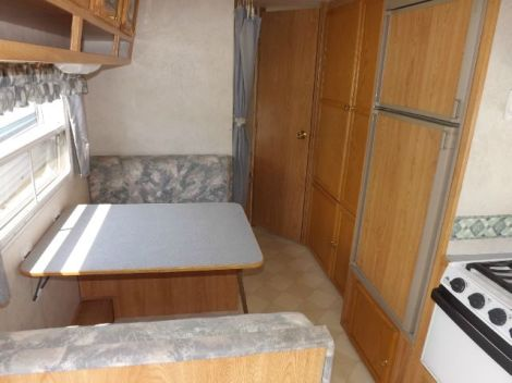 vehicle-2001-Used-Trail-Lite-7253-Travel-Trailer-in-Oregon-OR-115777849-560db33bb23a2294589a85c6