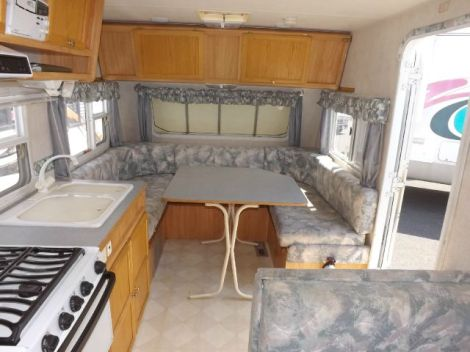 vehicle-2001-Used-Trail-Lite-7253-Travel-Trailer-in-Oregon-OR-115777849-560db33bcd3a22c85e58b32d